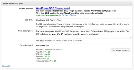 wordpress-seo-snippet-preview