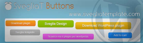 plugin-button